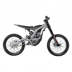 SUR RON FIREFLY Offroad